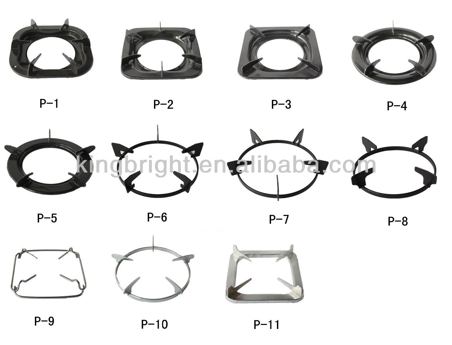 Spare Parts :: Swastik Distributors, Sumerpur