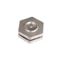 Pressure Cooker Spare Spare Parts Swastik